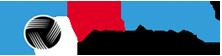 http://istaj.com/wp-content/uploads/2015/02/logo-1.png