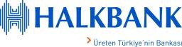 http://mustericagrimerkezi.com/wp-content/uploads/2013/06/halkbank_logo1.jpg