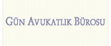 http://www.basinbulteni.com/sirket_logos/gun_hukuk_burosu_logo_amblem.jpg