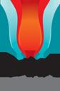http://www.daka.org.tr/img/logo.png