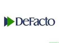 http://www.eleman-arama.com/wp-content/uploads/2013/08/defacto-indirim-logo.jpg