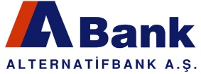 http://www.enocta.com/root/ContentImages/image/abank_logo.jpg