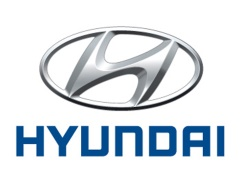 http://www.logospike.com/wp-content/uploads/2014/11/Hyundai_logo-2.jpg