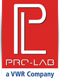 http://www.pro-lab.com.tr/tr/images/prolab_logo.png