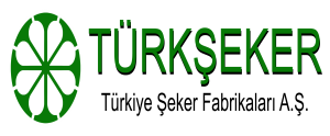 http://www.turkseker.gov.tr/logolar/seker_logo_beyaz_dikdortgen.png