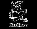 http://yuceguc.com/images/referans/busem.png
