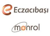 http://yuceguc.com/images/referans/eczacibasi_monrol.jpg
