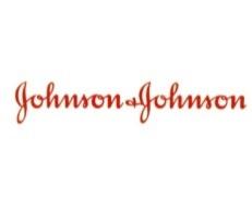 http://yuceguc.com/images/referans/johnson-johnson-logo.jpg