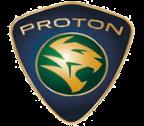 http://yuceguc.com/images/referans/Proton.png