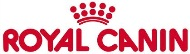 http://yuceguc.com/images/referans/royal_canin.jpg