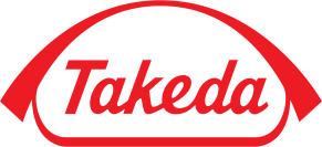 https://upload.wikimedia.org/wikipedia/commons/thumb/1/18/Logo_Takeda.svg/2000px-Logo_Takeda.svg.png