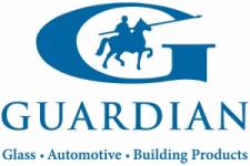 https://upload.wikimedia.org/wikipedia/en/a/a2/Guardian-logo.png