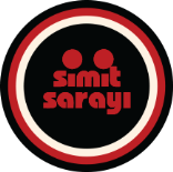 Simit Sarayı Logo